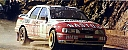 1991_999_Bernard_Beguin_-_Jean-Marc_Andrie2C_Ford_Sierra_RS_Cosworth_4x42C_retired_28529.jpg