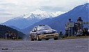 1991_999_Francois_Delecour_-_Anne-Chantal_Pauwels2C_Ford_Sierra_RS_Cosworth_4x42C_retired_28729.jpg