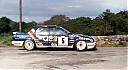1991_999_Francois_Delecour_-_Anne-Chantal_Pauwels2C_Ford_Sierra_RS_Cosworth_4x42C_retired_28829.jpg