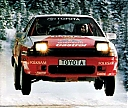 1992_001_Rally_Swedish_1992_-_M_Jonsson_-_L_Backman_clasif_1o.jpg