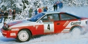 1992_001_rtygujswedish_rally_1992_johnsson.jpg