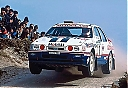 1992_002_007_Massimo_Biasion_-_Tiziano_Siviero2C_Ford_Sierra_RS_Cosworth_4x42C_2nd7_28129.jpg