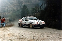 1992_002_007_Massimo_Biasion_-_Tiziano_Siviero2C_Ford_Sierra_RS_Cosworth_4x42C_2nd7_28429.jpg