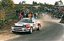 1992_003_Rally_Portugal_199khf2_-_C_Sainz_-_L_Moya.jpg