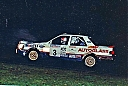 1992_005_003_Massimo_Biasion_-_Tiziano_Siviero2C_Ford_Sierra_RS_Cosworth_4x42C_5th.jpg