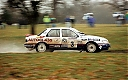 1992_005_003_Massimo_Biasion_-_Tiziano_Siviero2C_Ford_Sierra_RS_Cosworth_4x42C_5th0.jpg