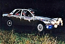 1992_005_003_Massimo_Biasion_-_Tiziano_Siviero2C_Ford_Sierra_RS_Cosworth_4x42C_5th1.jpg