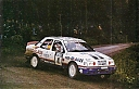 1992_005_004_Massimo_Biasion_-_Tiziano_Siviero2C_Ford_Sierra_RS_Cosworth_4x42C_5th_28129.jpg