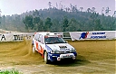 1992_006_011_Francois_Chatriot_-_Michel_Perin2C_Nissan_Sunny_GTI-R2C_6th_28129.jpg
