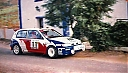 1992_006_011_Francois_Chatriot_-_Michel_Perin2C_Nissan_Sunny_GTI-R2C_6th_28229.jpg