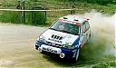 1992_006_011_Francois_Chatriot_-_Michel_Perin2C_Nissan_Sunny_GTI-R2C_6th_28329.jpg