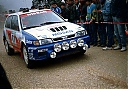 1992_006_011_Francois_Chatriot_-_Michel_Perin2C_Nissan_Sunny_GTI-R2C_6th_28529.jpg
