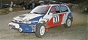 1992_006_011_Francois_Chatriot_-_Michel_Perin2C_Nissan_Sunny_GTI-R2C_6th_28629.jpg
