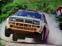 1992_006_Rally_Acropolis_1992_-_J_Regalde_-_M_Christie.jpg