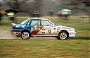 1992_007_009_Kenneth_Eriksson_-_Staffan_Parmander2C_Mitsubishi_Galant_VR-42C_7th.jpg