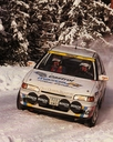1992_007_Rally_Swedish_1992_-_B_Johansson_-_A_Olsson.jpg