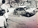 1992_015_056_Giancarlo_Ciaraldi_-_Peter_Stone2C_VW_Golf_GTi2C_15th_28129.jpg