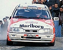 1992_020_019_Muhammed_Bin_Sulayem_-_Ronan_Morgan2C_Ford_Sierra_RS_Cosworth_4x42C_20th_28229.jpg