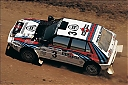 1992_999_003_Bjorn_Waldegard_-_Fred_Gallagher2C_Lancia_Delta_HF_Integrale2C_fire_28229.jpg