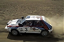 1992_999_003_Bjorn_Waldegard_-_Fred_Gallagher2C_Lancia_Delta_HF_Integrale2C_fire_28329.jpg