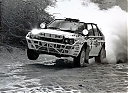 1992_999_003_Bjorn_Waldegard_-_Fred_Gallagher2C_Lancia_Delta_HF_Integrale2C_fire_28429.jpg