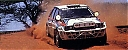 1992_999_003_Bjorn_Waldegard_-_Fred_Gallagher2C_Lancia_Delta_HF_Integrale2C_fire_28529.jpg