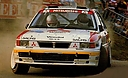 1992_999_Erwin_Weber_24_Hours_of_Ypres_1992_-_E_Weber_-_M__Hiemer_Mitsubishi_Galant_VR-4_abandono_x_accidente.jpg