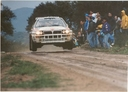 1992_999_RALLY_COSTA_SMERALDA_1992_CERRATO.jpg