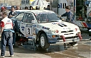 1993_002_003_Massimo_Biasion_-_Tiziano_Siviero2C_Ford_Escort_RS_Cosworth2C_2nd_28129.jpg