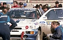 1993_002_003_Massimo_Biasion_-_Tiziano_Siviero2C_Ford_Escort_RS_Cosworth2C_2nd_28429.jpg