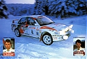 1993_002_004_Kenneth_Eriksson_-_Staffan_Parmander2C_Mitsubishi_Lancer_Evo_I2C_2nd_28129.jpg