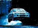 1993_002_004_Kenneth_Eriksson_-_Staffan_Parmander2C_Mitsubishi_Lancer_Evo_I2C_2nd_28229.jpg