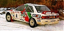 1993_002_004_Kenneth_Eriksson_-_Staffan_Parmander2C_Mitsubishi_Lancer_Evo_I2C_2nd_28429.jpg