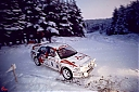 1993_002_004_Kenneth_Eriksson_-_Staffan_Parmander2C_Mitsubishi_Lancer_Evo_I2C_2nd_28529.jpg