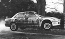 1993_002_004_Kenneth_Eriksson_-_Staffan_Parmander2C_Mitsubishi_Lancer_Evo_I2C_2nd_28629.jpg