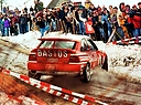 1993_002_004_Patrick_Snijers_1993_002_Rally_Boucles_de_Spa_1993_P_Snijers__D_Colebunders_Ford_Escort_RS_Cosworth_clasif_2o.jpg