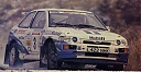 1993_004_003_Francois_Delecour_-_Daniel_Grataloup2C_Ford_Escort_RS_Cosworth2C_4th_28129.jpg