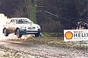 1993_004_003_Francois_Delecour_-_Daniel_Grataloup2C_Ford_Escort_RS_Cosworth2C_4th_28229.jpg