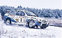 1993_004_003_Francois_Delecour_-_Daniel_Grataloup2C_Ford_Escort_RS_Cosworth2C_4th_28529.jpg