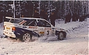 1993_004_003_Francois_Delecour_-_Daniel_Grataloup2C_Ford_Escort_RS_Cosworth2C_4th_28629.jpg