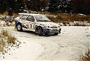 1993_004_003_Francois_Delecour_-_Daniel_Grataloup2C_Ford_Escort_RS_Cosworth2C_4th_28729.jpg