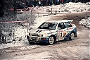 1993_004_003_Francois_Delecour_-_Daniel_Grataloup2C_Ford_Escort_RS_Cosworth2C_4th_28829.jpg