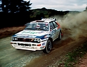 1993_004_Rally_New_Zealand_1993_-_C_Sainz_-_L_Moya.jpg