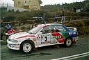 1993_005_003_Kenneth_Eriksson_-_Staffan_Parmander2C_Mitsubishi_Lancer_Evo_I2C_5th2.jpg