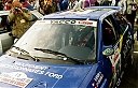 1993_006_015_Bernard_Beguin_-_Jean-Paul_Chiaroni2C_Ford_Escort_RS_Cosworth2C_6th_28129.jpg