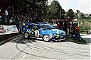 1993_006_015_Bernard_Beguin_-_Jean-Paul_Chiaroni2C_Ford_Escort_RS_Cosworth2C_6th_28229.jpg