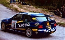 1993_006_015_Bernard_Beguin_-_Jean-Paul_Chiaroni2C_Ford_Escort_RS_Cosworth2C_6th_28329.jpg