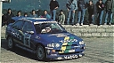 1993_006_015_Bernard_Beguin_-_Jean-Paul_Chiaroni2C_Ford_Escort_RS_Cosworth2C_6th_28429.jpg