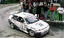 1993_007_007_Miki__Biasion_-_Tiziano_Siviero2C_Ford_Escort_RS_Cosworth2C_7th_28129.jpg