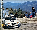 1993_007_007_Miki__Biasion_-_Tiziano_Siviero2C_Ford_Escort_RS_Cosworth2C_7th_28329.jpg